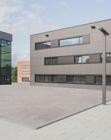 Kompetenzzentrum Hochschule Deggendorf