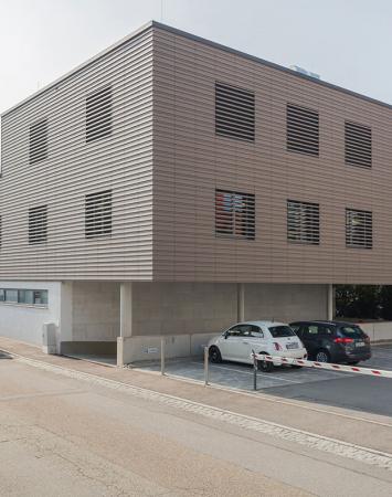 Medical Wellness Center Straubing